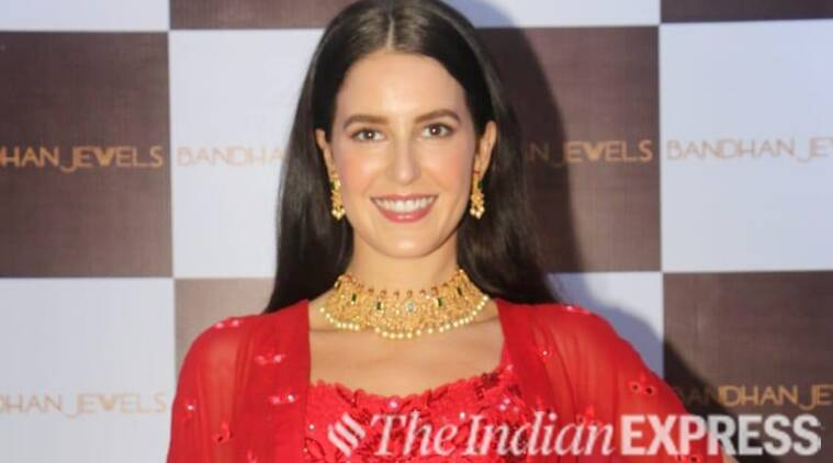 katrina s advice to sister isabelle kaif keep your head down and