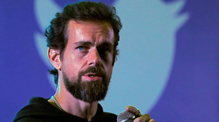 Parliamentary Panel Summons Twitter Ceo, May Call Other Platforms Too