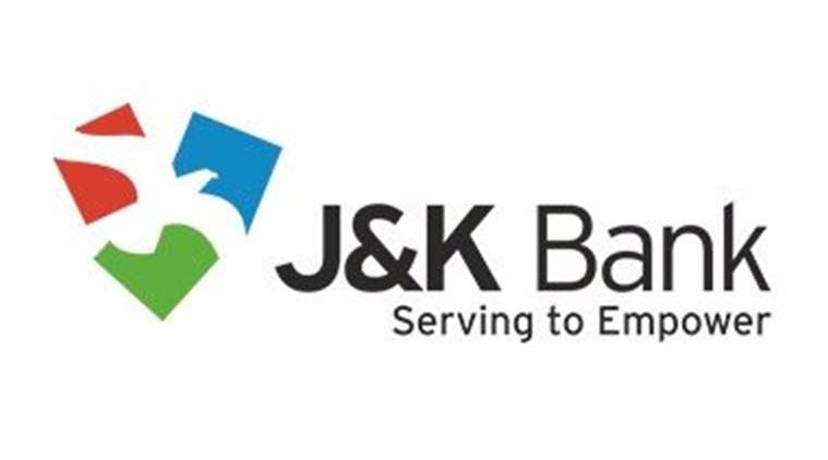 Satyapal Malik puts J&K Bank in public sector, kicks off autonomy row