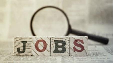 ESIC JE recruitment 2018, ESIC jobs, ESIC vacancies, ESIC JE, ESIC JE Jobs, ESIC JE Vacancies 2018