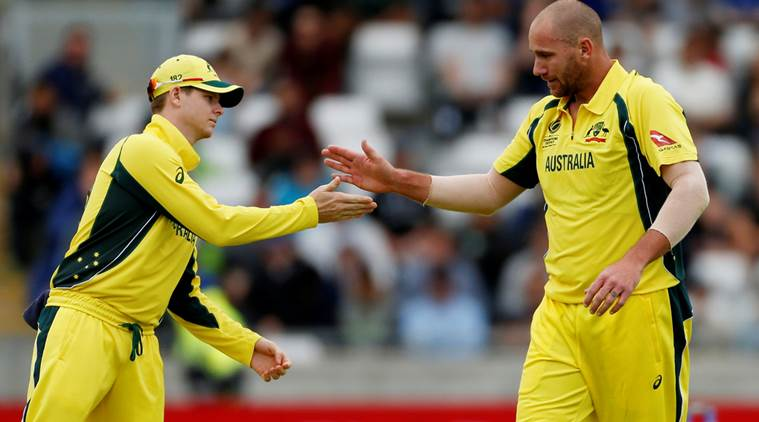 Mystery lung problem forces Australia's John Hastings to retire