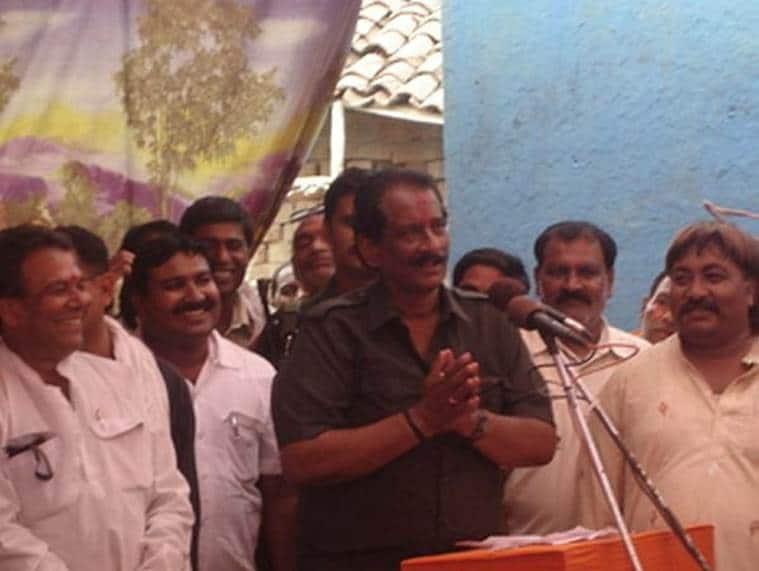 Chhattisgarh, Chhattisgarh elections, Chhattisgarh voting, Chhatisgarh assembly elections 2018, Chhattisgarh polls, elections 2018, Chhattisgarh news, India news, Indian Express