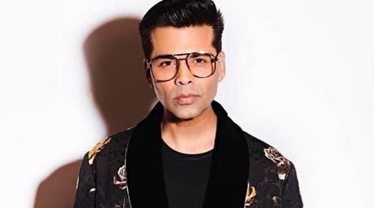 karan johar on metoo and sexual harassment