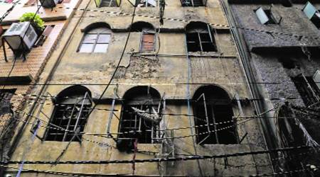 Delhi: Eateries cheating system to get fire safety nod, stringent norms soon