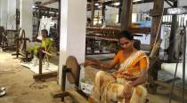 Three months after Kerala floods, Chendamangalam starts weaving a new life, but challenges remain