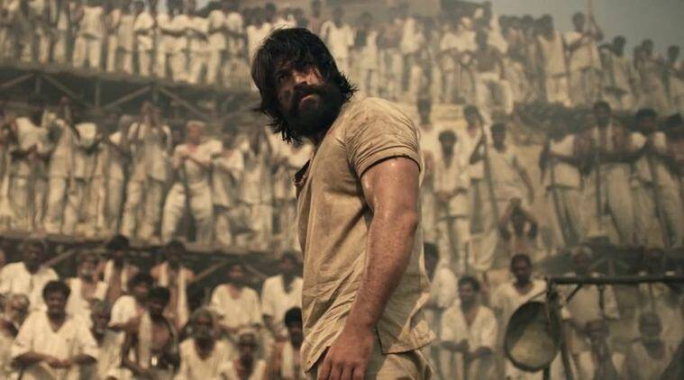kgf theme song ringtone download pagalworld