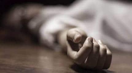 Germany: Male nurse suspected of killing 6 elderlypatients
