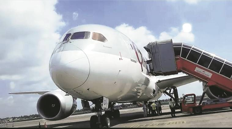 The operation, management and development of all these aerodromes, owned by the Airports Authority of India (AAI), would be done under PPP, an official tweet said.