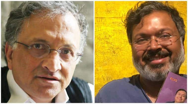 Pulitzer winner, mythology expert, historian among Kolkata lit fest speakers
