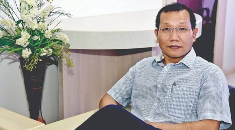 Mizoram civil societies to launch sit-in protest demanding removal of state election officer