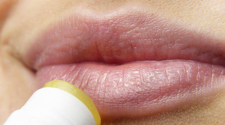 skin care tips,skin care tips for winter, lip care, lip care tips for winter, hand care tips, winter tips, beauty tips for winter, indian express, indian express news