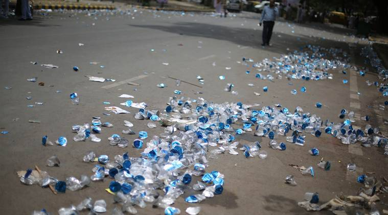 Soon, citizens may have to pay Rs 1 lakh for littering in Kolkata