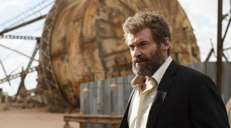 Hugh Jackman open to play another superhero