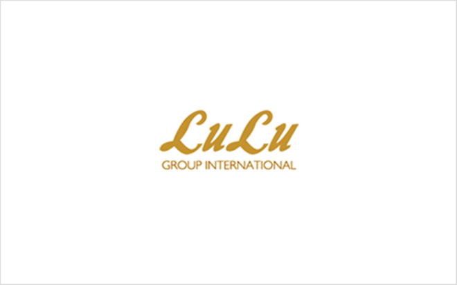 LULU group to invest Rs 2400 crore to develope IT space in Kochi