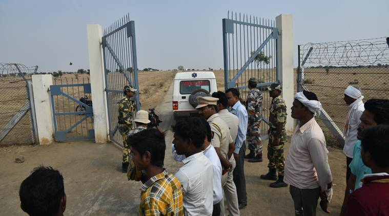 At least six dead, 10 injured in explosion at Pulgaon Army depot in Wardha
