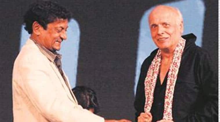 Kolkata film Festival, film festival, Mahesh Bhatt, Chief Minister, Mamata banerjee, Indian Express