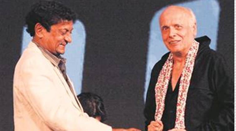 India diverse country, should celebrate plurality: Mahesh Bhatt