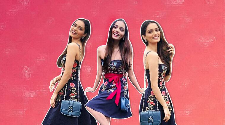 manushi chhillar, manushi chhillar miss world, manushi chhillar 2018, miss world 2018, miss world 2019, manushi chhillar photos, manushi chhillar fashion looks, manushi chhillar latest photos, manushi chhillar latest news, indian express, indian express news