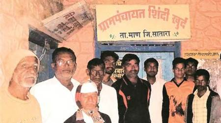 Maharashtra: Uneducated & jobless, Maratha men in this village pay dowry to get married