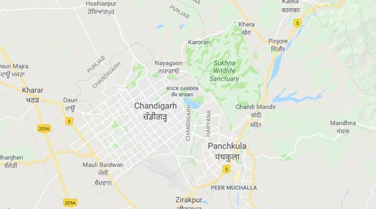 Chandigarh: Archaeological Survey of India to declare Masol village a protective site