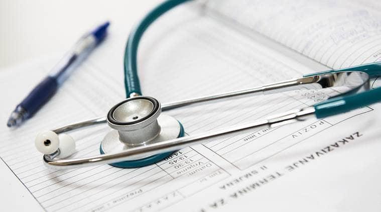 Delhi govt kicks off work on ambitious health card project