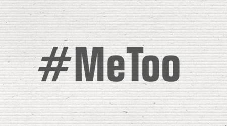 me too, me too movement, me too movement india, sexual harassment, narendra modi, women journalists, ncrb, indian express news