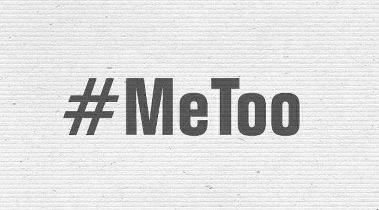 'After MeToo, 80% men are overly cautious with women at work'