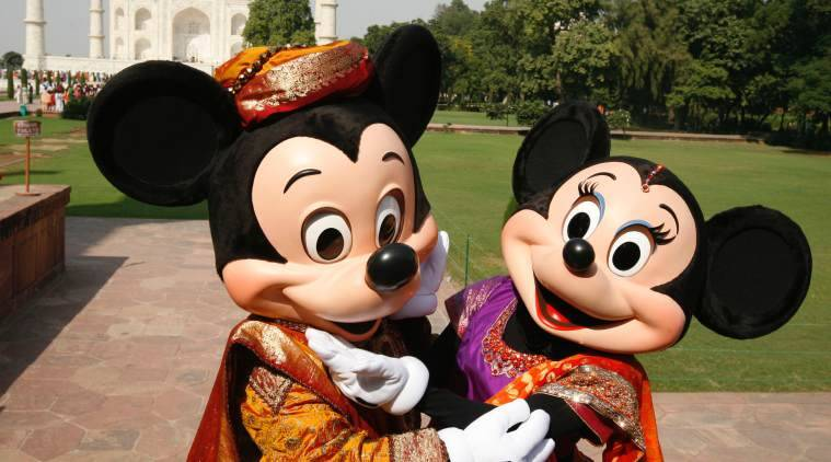 Happy 90th birthday, Mickey Mouse: 10 interesting facts
