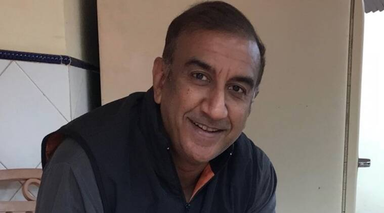 Milan Luthria on Ahan Shetty starrer RX 100: Not a typical candy