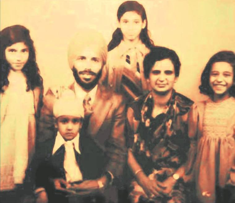 partition, partition stories, partition survivors, books on partition survivors, partition survivor family, indian express, milkha singh