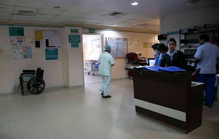 ImplantFiles – Cardiac giant hooked doctors with freebies