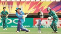 Perhaps my last World T20: Mithali Raj
