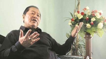 'From Day 1, have asked Brus to come back,' says Mizoram CM Lal Thanhawla