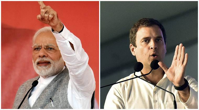 Modi's 'gramophone remark': Rahul Gandhi shares 'entertaining video of Mr 36' to hit back