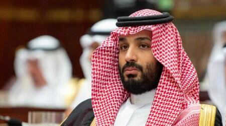Saudi arabia, Saudi crown prince, Mohammed bin Salman, Khashoggi killing, world news