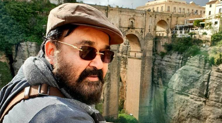 Marakkar: Arabikadalinte Simham Was Mohanlal-priyadarshan's Dream For Over 20 Years