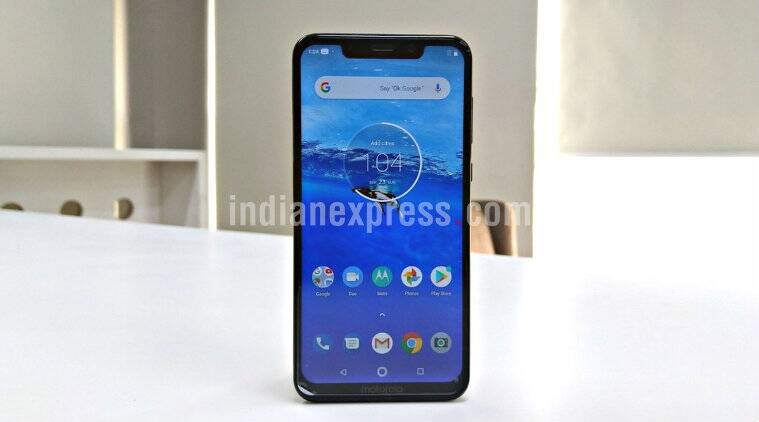 Motorola, Motorola One Power, Motorola One Power Android Pie, Motorola One Power specifications, Android Pie listing for Motorola One Power, Motorola One Power price in India, Diwali sale Motorola One Power, Motorola One Power specifications, Motorola smartphones, Motorola One Power availability, Motorola, Lenovo