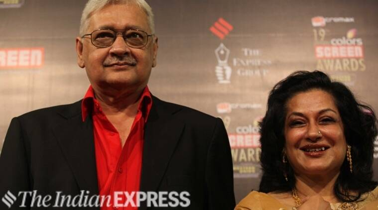 Moushumi Chatterjee goes to court for access to comatose daughter