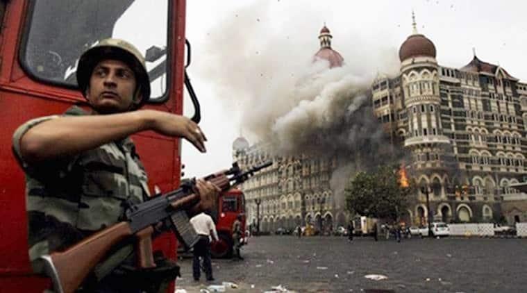 mumbai attack 26-11