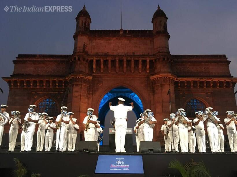 #StoriesOfStrength: Mumbai remembers its heroes, its survivors