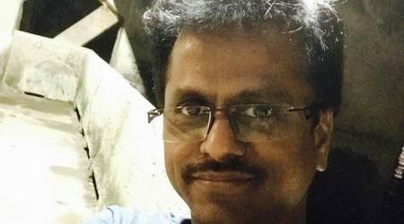 'Sarkar' vs Tamil Nadu govt: Court grants Murugadoss protection, he cuts three scenes