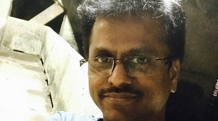 'Sarkar' vs Tamil Nadu govt:Court grants AR Murugadoss protection, he cuts three scenes