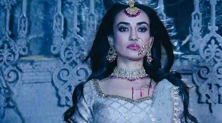 Most watched Indian TV shows Naagin 3 top TRP chart