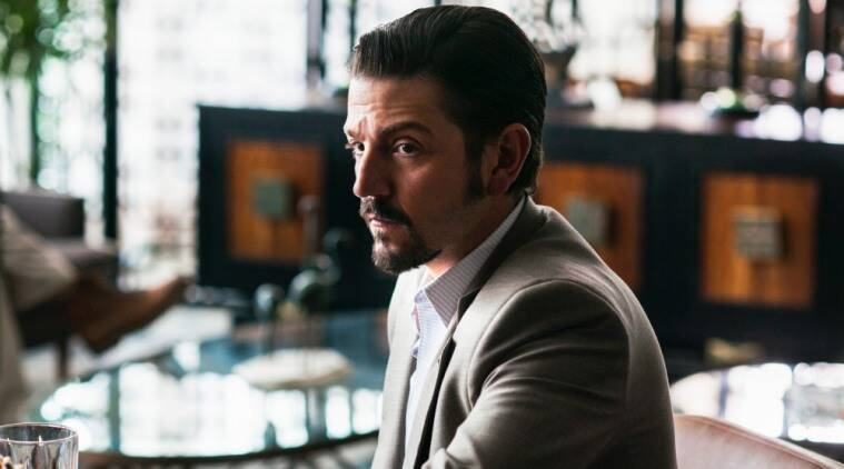 narcos mexico review
