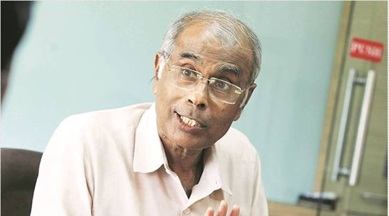 Narendra Dabholkar murder case: Three accused get bail as CBI fails to file chargesheet on time