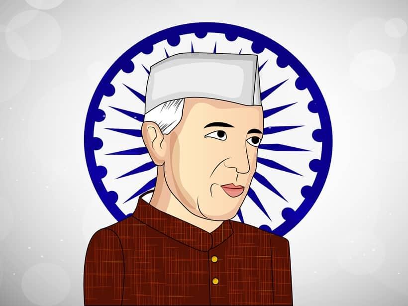 Jawaharlal Nehru death anniversary, Happy Childrens Day, Jawaharlal Nehru