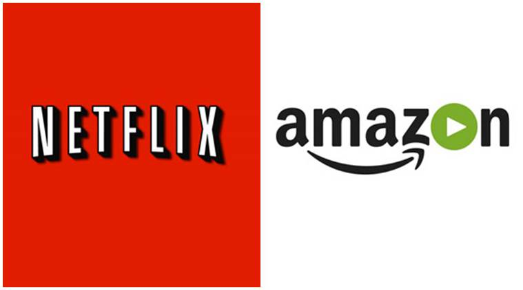 Netflix, Amazon Prime sued for obscene content