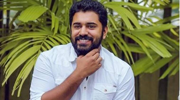 Nivin Pauly on Dulquer Salmaan and Fahadh Faasil