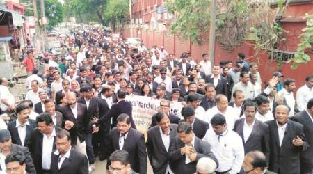 No signs of thaw in Odisha judicial crisis, courts idle for over 60 days