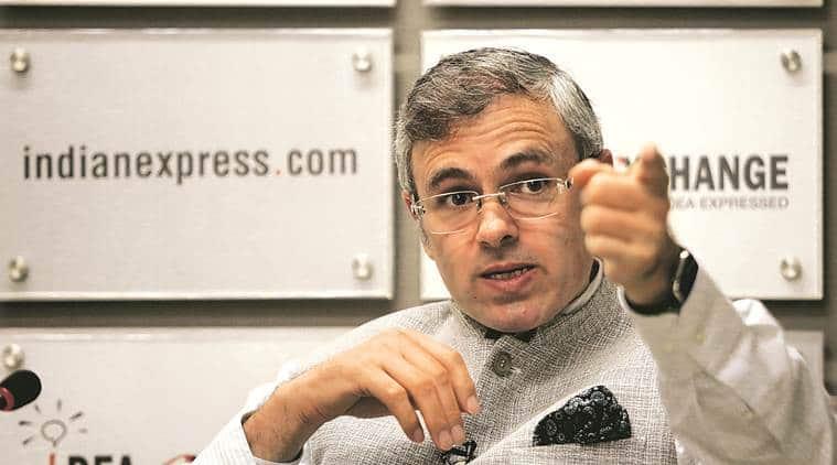 Omar Abdullah demands 'exemplary punishment' in J&K teacher's custodial death